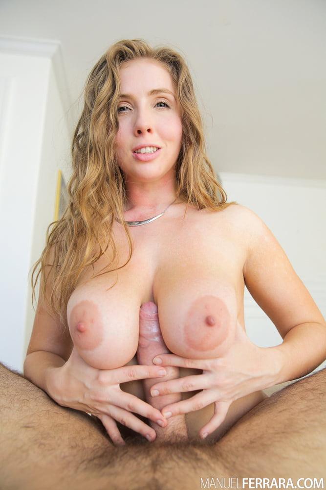 Lena Paul porno